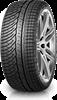 Michelin Pilot Alpin 5 255/40R19 100V