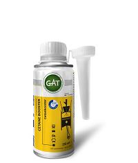 Cetane Booster - Koncentrat 150,ml