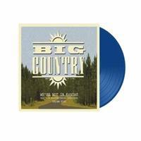 BIG COUNTRY-We're Not In Kansas Vol.5(LTD)