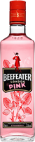 Beefeater PINK 70 cl 37,5%