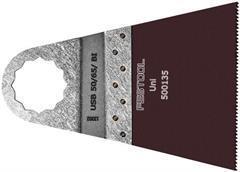 USB 50/65/Bi 5x