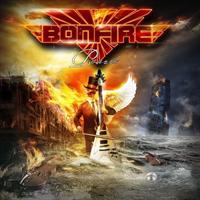 Bonfire-Pearls