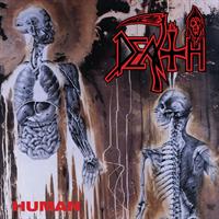 Death-Human(splatter)