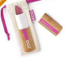 Cocoon Lipstick 411 LONDON