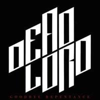DEAD LORD-Good Repentance