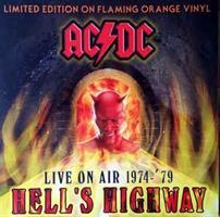 AC/DC-Hells Highway