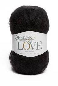 Love Black 3081