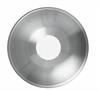Softlight Reflector, silver 26 degree