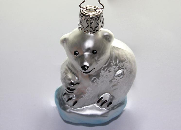 Babyisbjørn