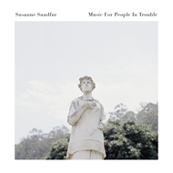 Susanne Sundfør-Music for people in trouble(LTD)