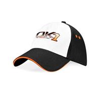 OK1 Caps