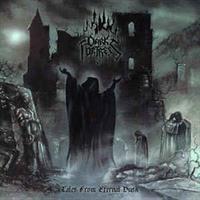 Dark Fortress-Tales from Eternal Dusk