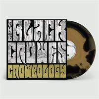 Black Crowes-Croweology(LTD)(3LP)