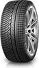 Michelin Pilot Alpin PA4 275/35R20 102W