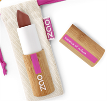 Classic lipstick 471 Natural brown