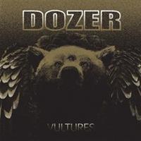 Dozer-Vultures(LTD)