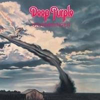 Deep Purple-Stormbringer(LTD)
