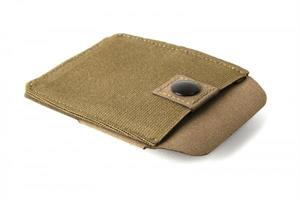 Ten-Speed Cuff belt pouch