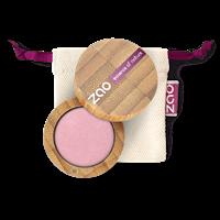 Ögonskugga Pearly Old Pink 103 Refil