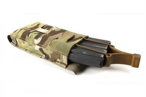 Mag NOW! Single M4 Pouch