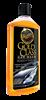 Gold Class Car Wash Shampoo