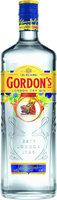 Gordon´s Gin 70 cl 37,5%