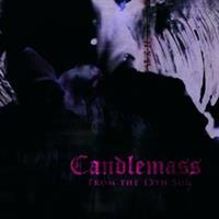 Candlemass-From the 13th Sun