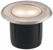 LED-KIT KOS DECK LIGHT X10, IP67