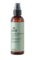 Avril Jojoba oil 100ml