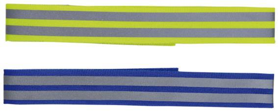 Reflexband 38 cm