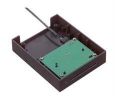 OMNIKEY® 3921 USB External