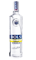 Bols Vodka Citron 70 cl