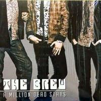 Brew,The-A Million Dead Stars