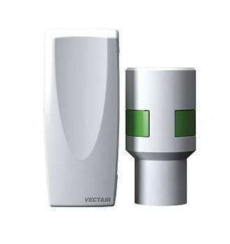 V-air Dispenser vit.