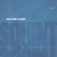 Julian Lage-Squint(Blue Note)