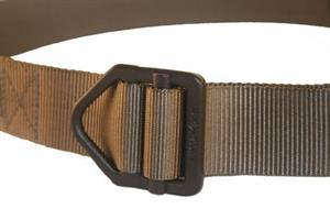 The Wilderness - Tactical Belt