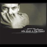 John Hiatt-Beneath This Gruff Exterior(LTD)