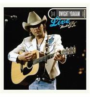 Dwight Yoakam-Live From Austin
