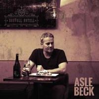 Asle Beck-Bruvoll Hotel