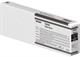 EPSON Matte Black 700ml SC P6000 P7000/P8000/P9000