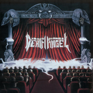 Death Angel-Act III