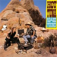 Hot Tuna-Pair a Dice Found