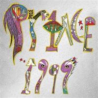 PRINCE-1999(Super Deluxe Edition)