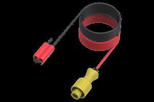 Alfano RPM kabel ADM
