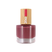 Amaranth Pink 667 10-free
