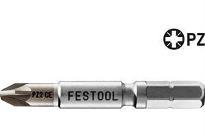 PZ 2-50 CENTRO/2