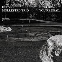 Hedvig Mollestad Trio-Ding Dong. Youre Dead (LTD)