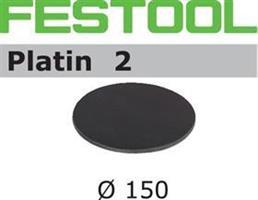 STF D150/0 S4000 PL2/15
