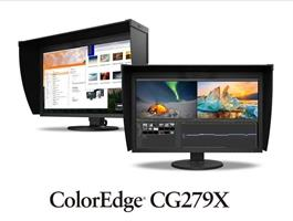 Eizo ColorEdge CG279X