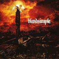 Bloodsimple-A Cruel World